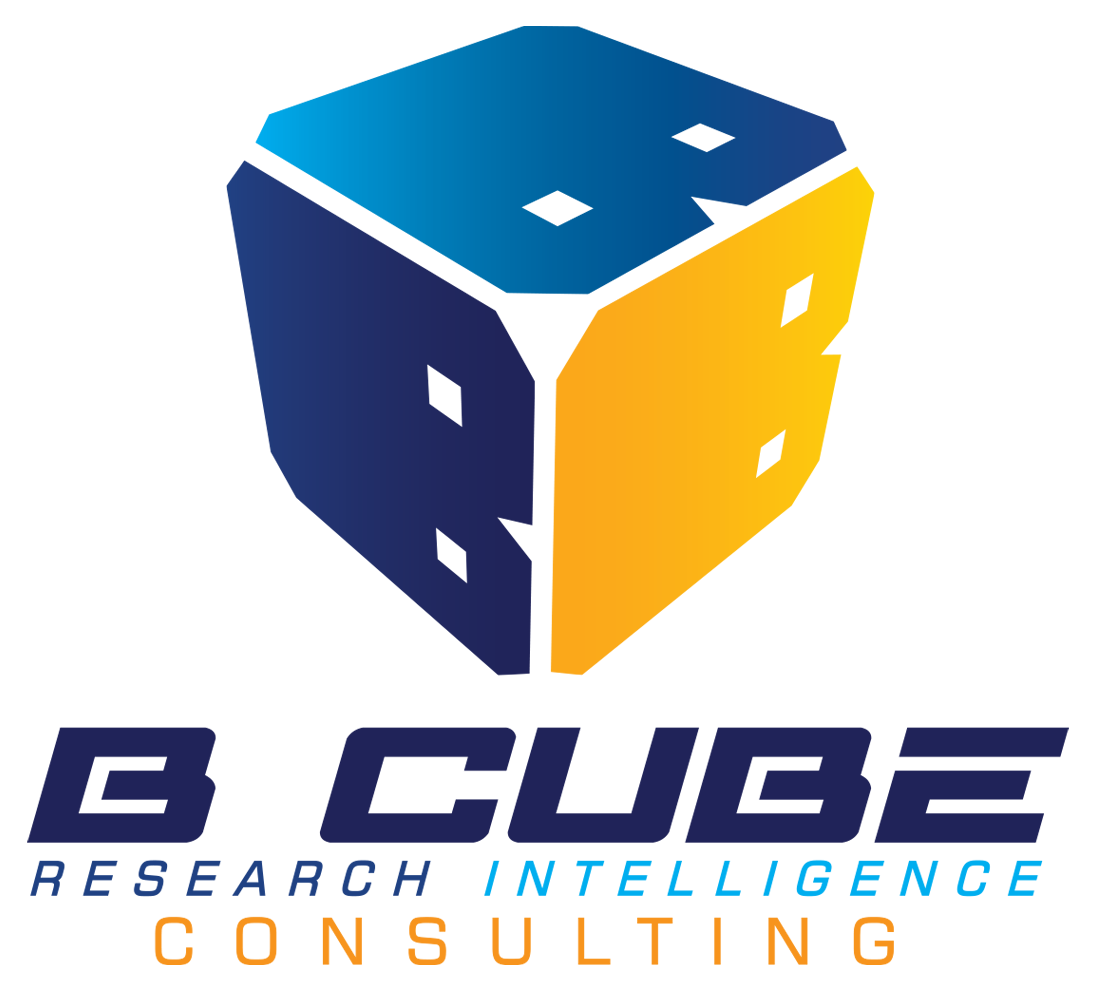 B Cube top management consulting firms |best market entry strategy |market